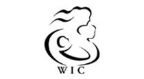 15_WIC