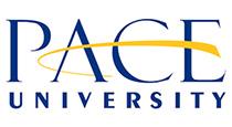 15_pace_university