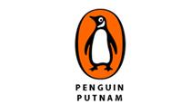 15_penguin