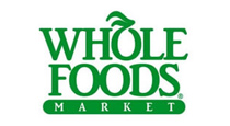 15_whole_foods