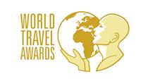 15_world_travel_awards