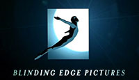 20_blinding_edge_pictures