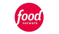 20_food_network