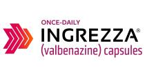 20_ingrezza