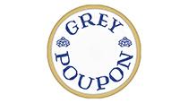 21_grey_poupon