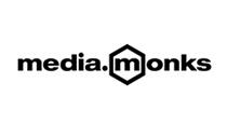 21_media_monks
