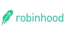 21_robinhood