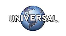 21_universal