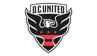 9_client_dcunited
