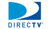 9_client_directtv