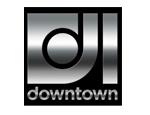 downtownrecords