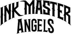 inkmasterangels