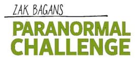 paranormal-challenge