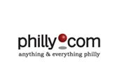 phillydotcom