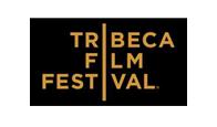 tribecafilmfestival